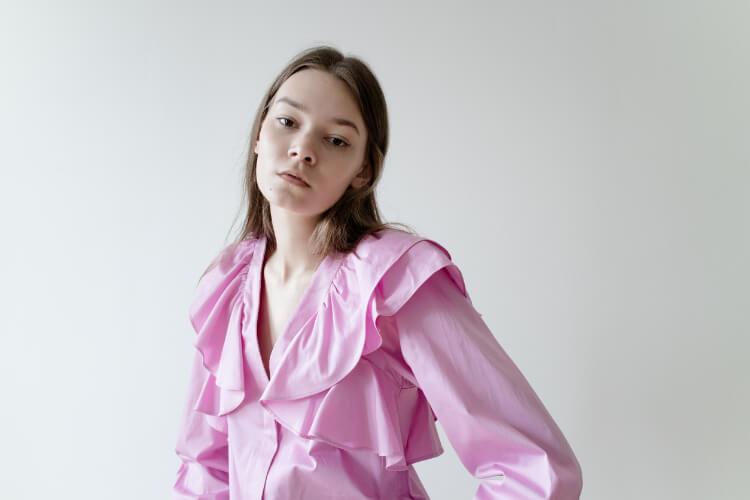 2021 İlkbahar Yaz Sezonu Moda Trendleri-7