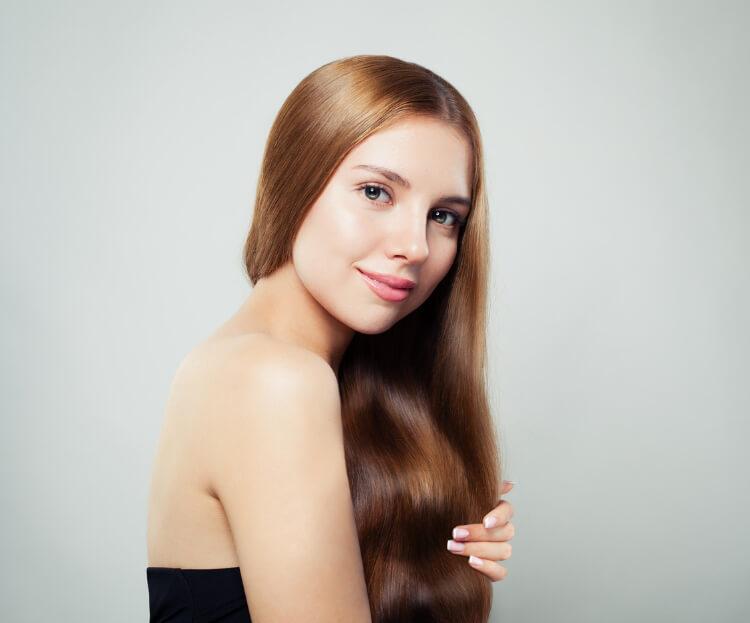 Aloe Vera'nın Saç Bakımına Faydaları-5