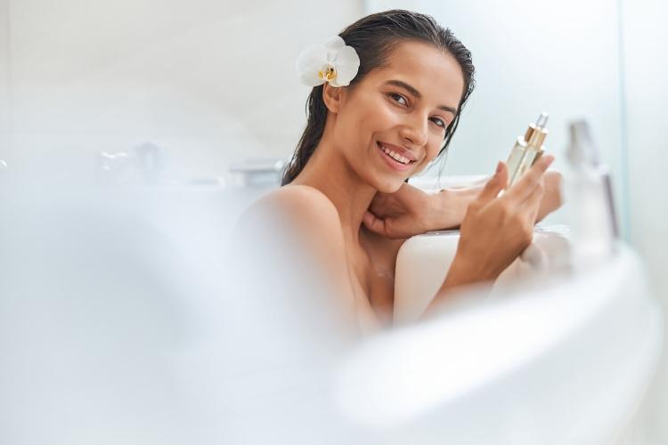 Aromaterapi Nedir, Faydaları Nelerdir?-3