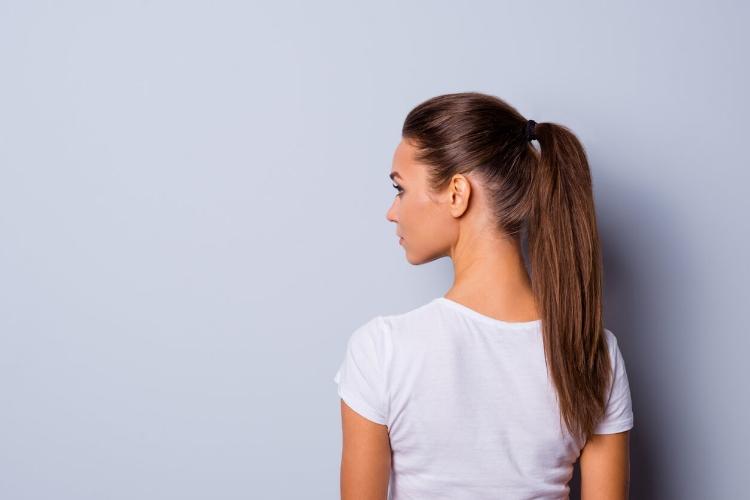 Yazlık Saç Modelleri-1