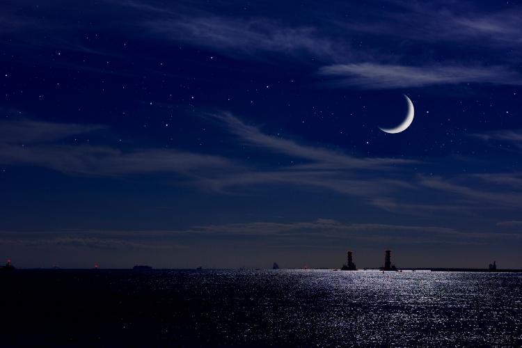 Ay Döngüsüne Göre Yaşayarak Hayatınızı Değiştirin-3