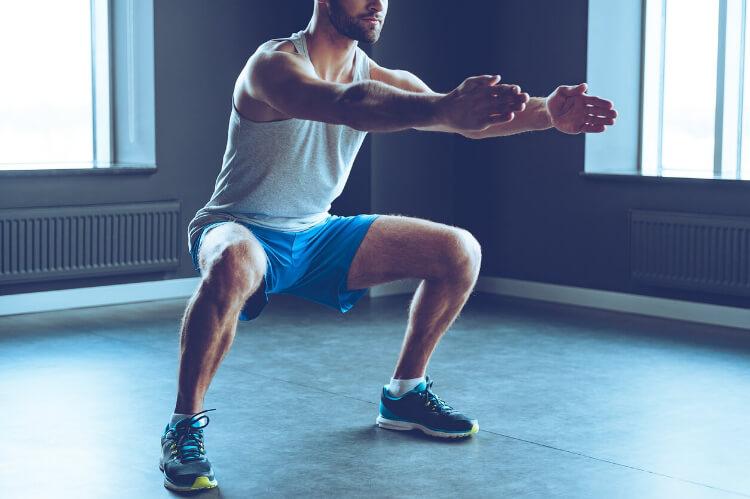 Bacak Günü: Alt Vücut Egzersizleri İçin Kılavuz-1