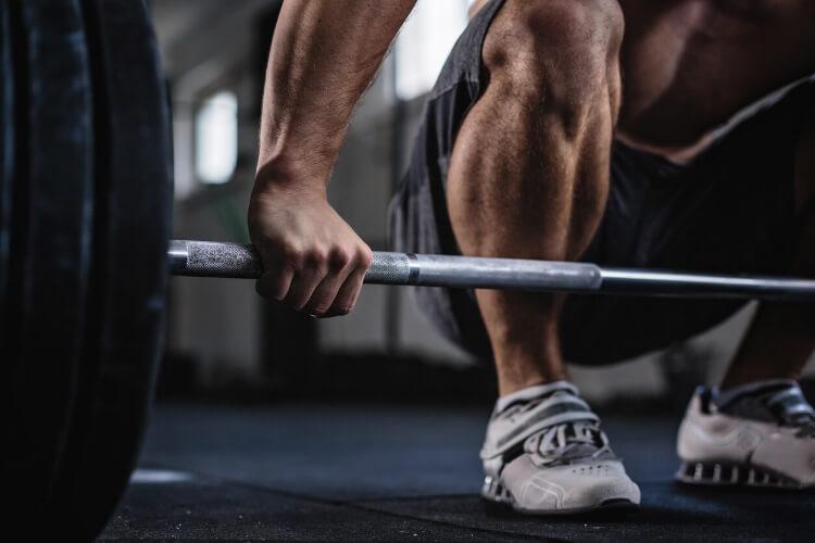Bacak Günü: Alt Vücut Egzersizleri İçin Kılavuz-2