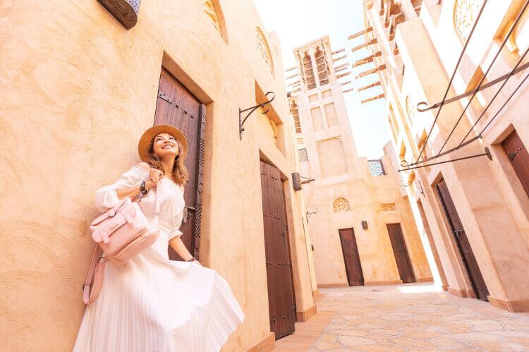 Baştan Ayağa Beyaz Giyme Tüyoları-2