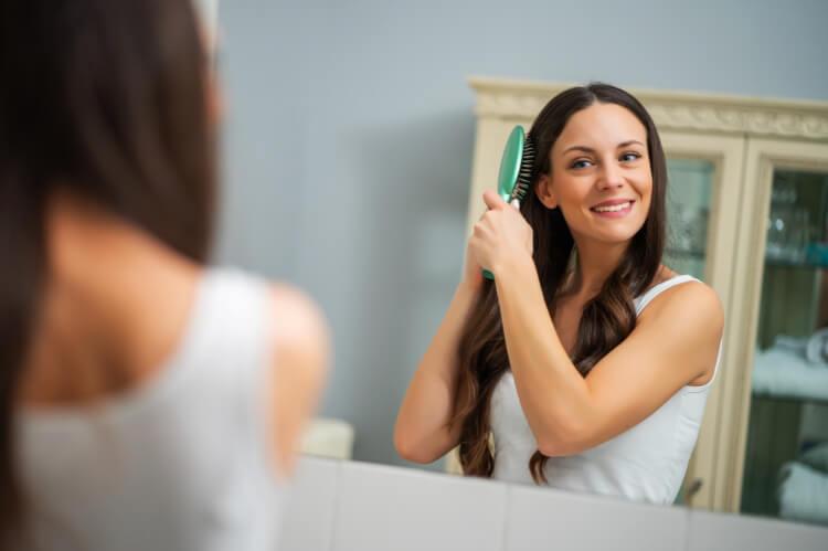 Biotin Saç Büyümesine Yardımcı Olabilir mi?-2