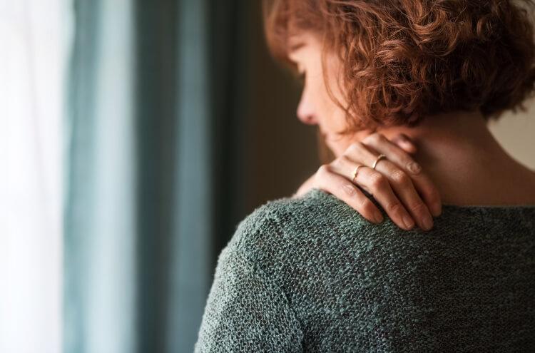 Endişelerden Kurtulmak için 5 Basit Yöntem-1
