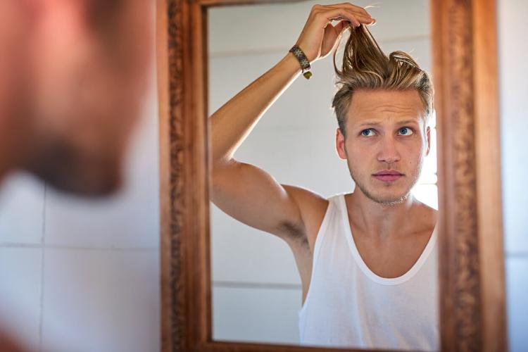 D Vitamini Eksikliği Saç Dökülmesine Neden Olabilir mi?-3
