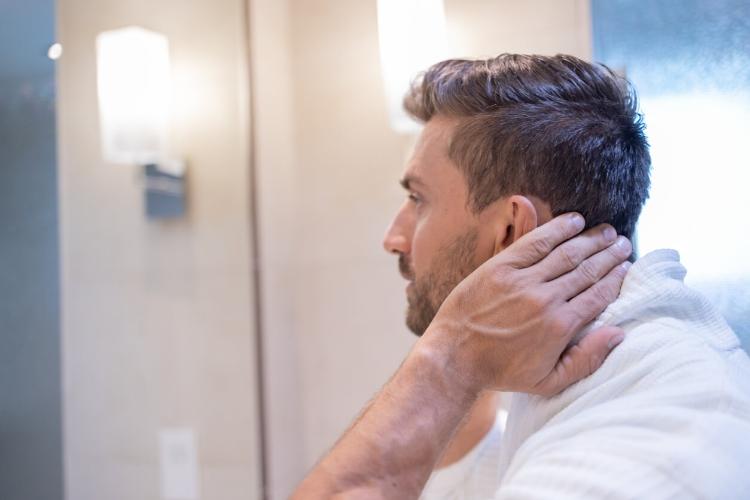 D Vitamini Eksikliği Saç Dökülmesine Neden Olabilir mi?-5