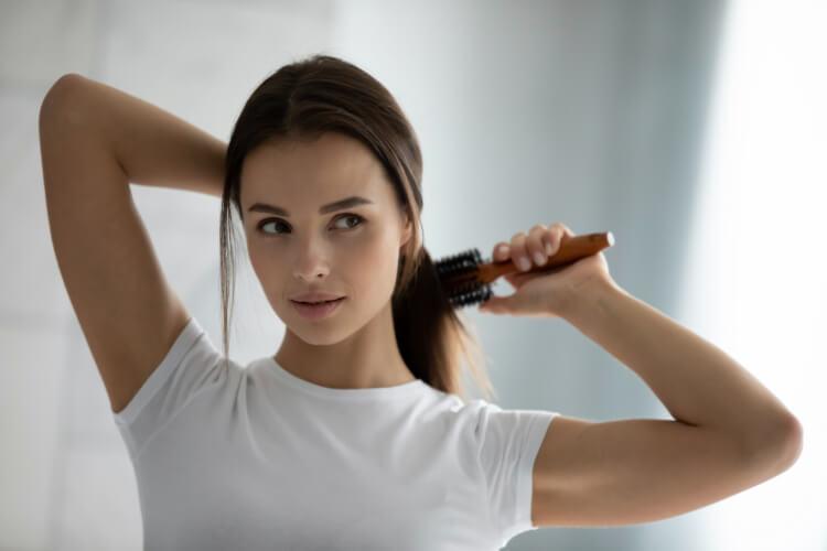 Saçlarınızın Canlanması İçin Nihai Rehber-2