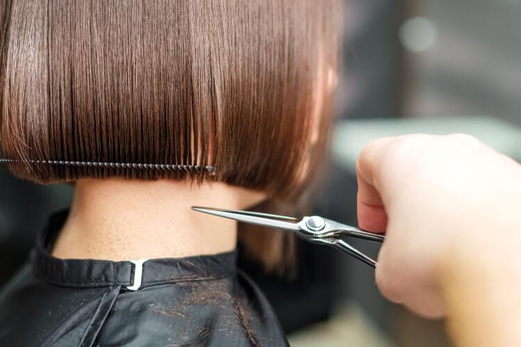 Saçlarınızın Canlanması İçin Nihai Rehber-3
