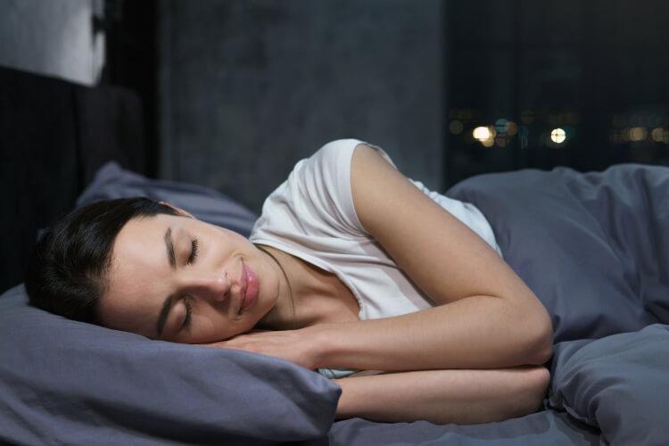 Daha İyi Uyumak İçin 6 Adım-2