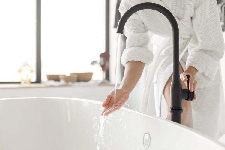 4 Rahatlatıcı Detoks Banyosu Tarifi-3
