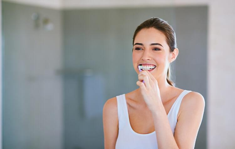 Dişler Neden Çürür? -3