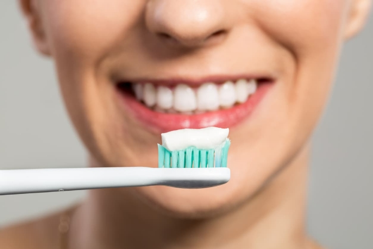 Diş Beyazlatma Hakkında İpuçları -1