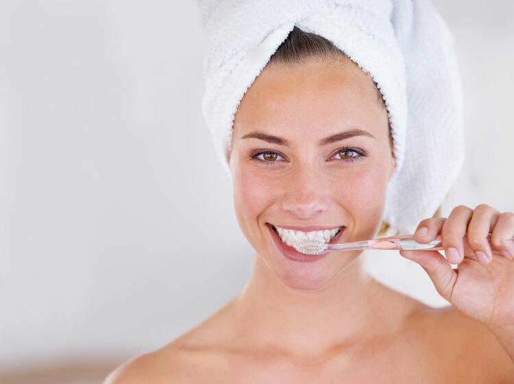Dişlerinizi Fırçalamadığınızda Ne Olur?-1