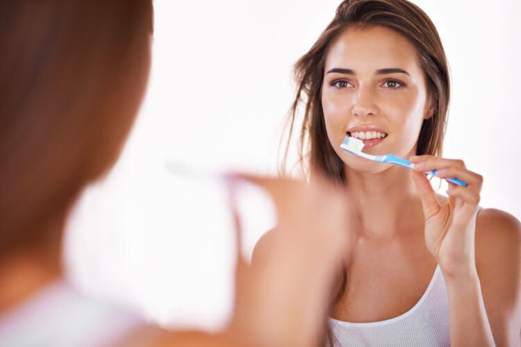 Dişlerinizi Korumanın 6 Günlük Adımı-1