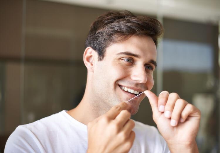 Dişlerinizi Korumanın 6 Günlük Adımı-2