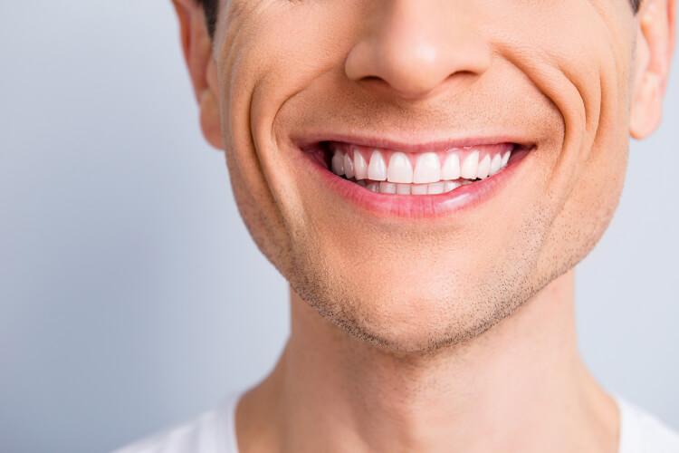Farklı Diş Türleri Neler? Dişlerinizi Tanıyor musunuz?-1