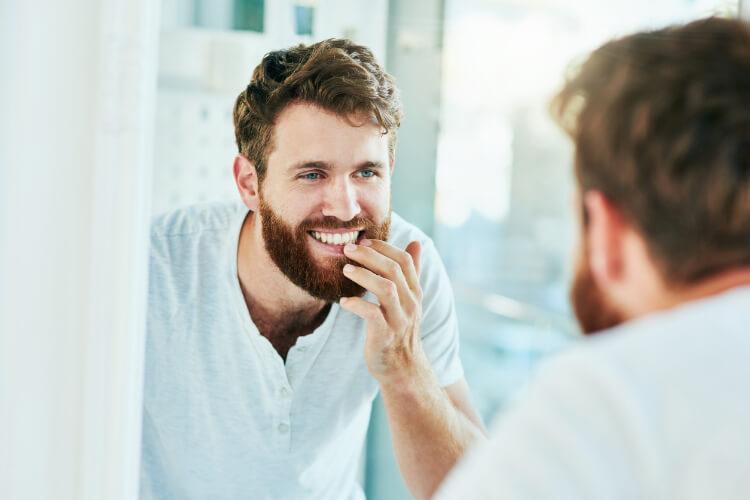 Farklı Diş Türleri Neler? Dişlerinizi Tanıyor musunuz?-2