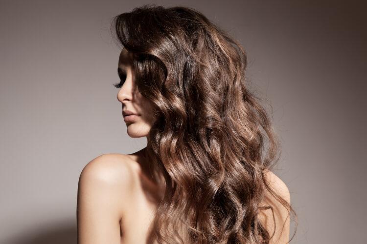 Nasıl Harika Saçlarla Uyanabilirsiniz?-2