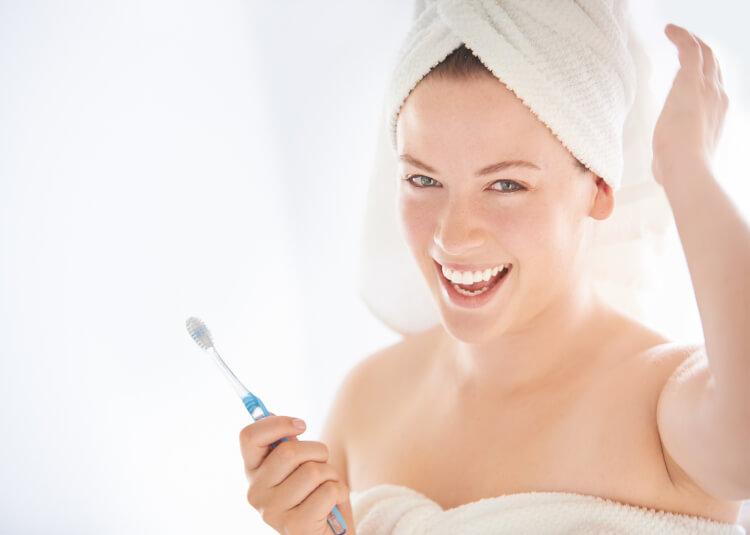 Doğru Diş Fırçası Nasıl Seçilir?-3