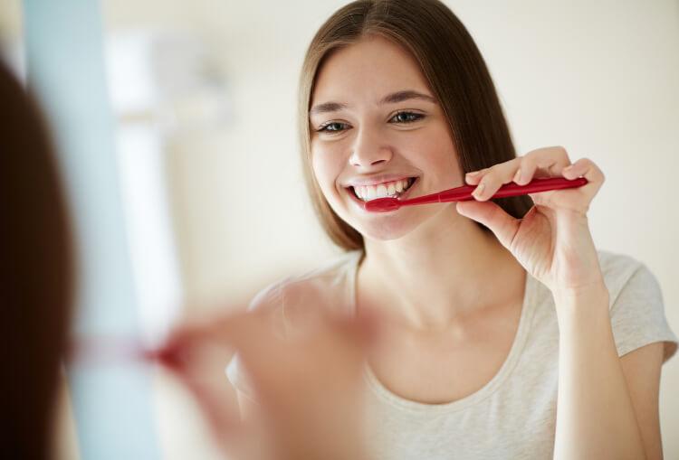 Doğru Diş Fırçası Nasıl Seçilir?-5