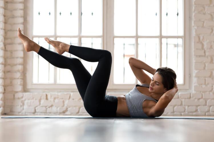 Egzersiz Sağlığınızı Tam Olarak Nasıl Etkiler?-1
