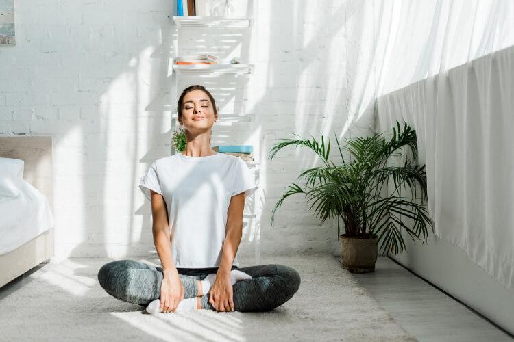 Egzersiz Sağlığınızı Tam Olarak Nasıl Etkiler?-2
