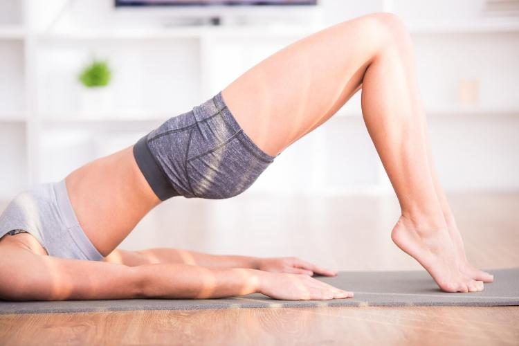Kalça Hareketliliğini Güçlendirecek Egzersizler-1