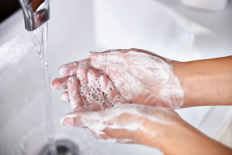 El Hijyeni İçin Sabun Seçerken Dikkat Edilmesi Gerekenler-1