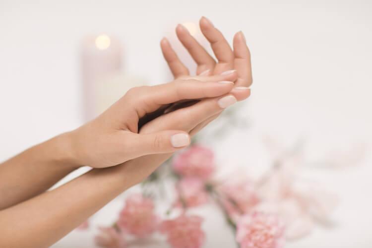 El Hijyeni İçin Sabun Seçerken Dikkat Edilmesi Gerekenler-2