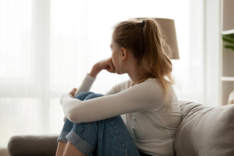 Stres Yönetiminde Etkili ve Basit Bir Yol: Endişe Günlüğü-1