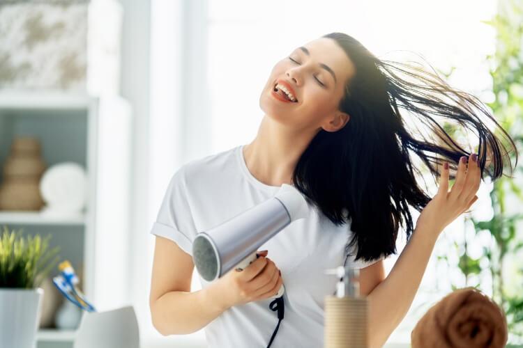Erkekler ve Kadınlar Aynı Şampuanı Kullanabilir mi?-5