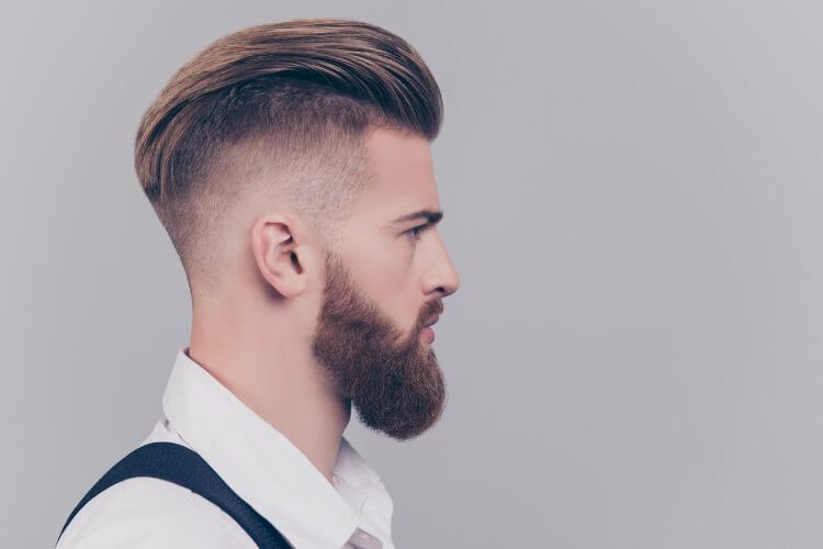 2021 Erkek Saç Kesim Trendleri-1