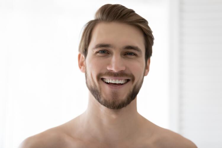 Daha Sağlıklı Görünen Saçlar İçin 6 Püf Noktası-3