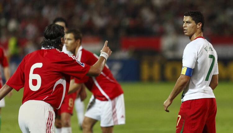 Euro 2020: Avrupa Futbol Şampiyonası Hakkında Her Şey-3