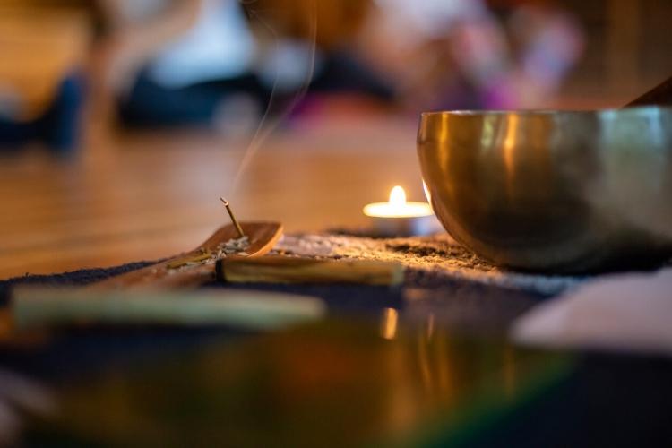 Farklı Meditasyon Türleri ve Faydaları-1
