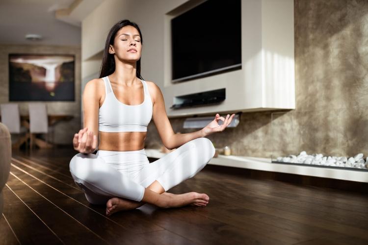 Farklı Meditasyon Türleri ve Faydaları-2