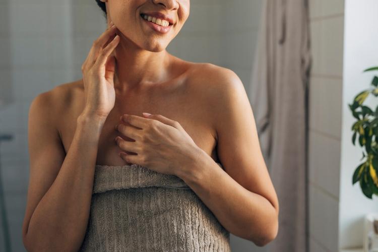 Fungal Akne Nedir: Tedavisi ve Tetikleyen İçerikler-5