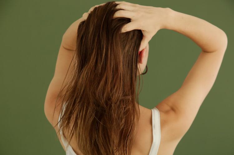 Saç Bakımınıza Ekleyin: Kayısı Yağı-3