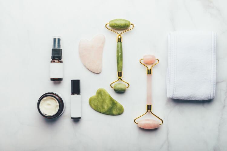 Jade Roller Nedir, Nasıl Kullanılır, Ne işe Yarar?-1