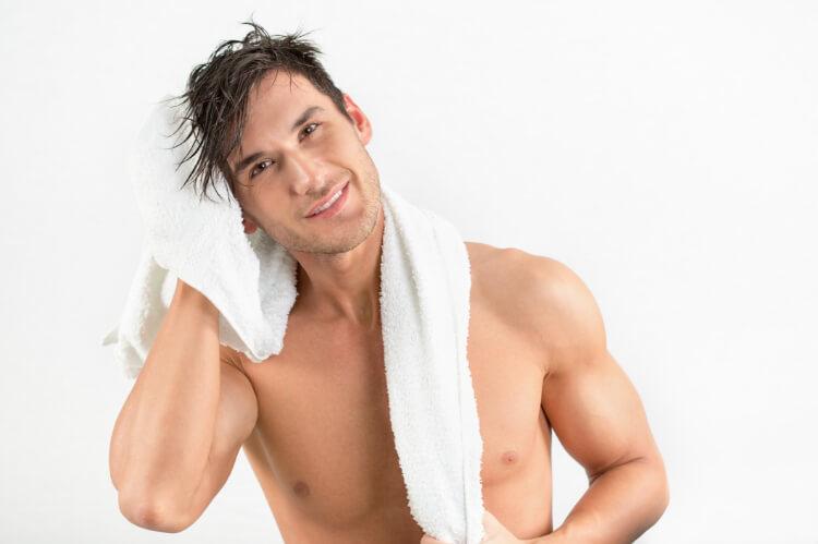 Erkekler İçin Hızlı Saç Uzatma Yöntemleri-3