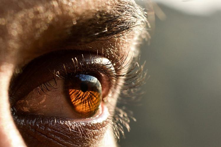 Göz Yogası Baş Ağrısını Geçirebilir mi?-3