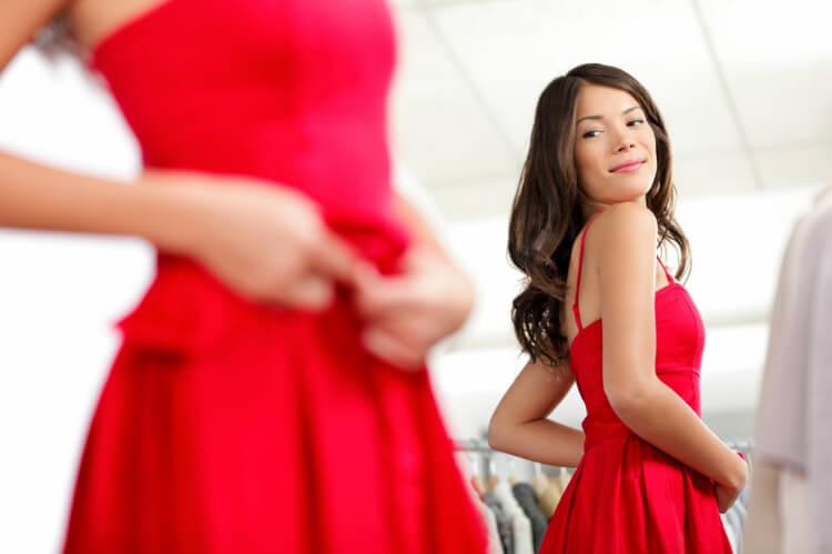 Gündüz Düğününde Ne Giyilir?-1