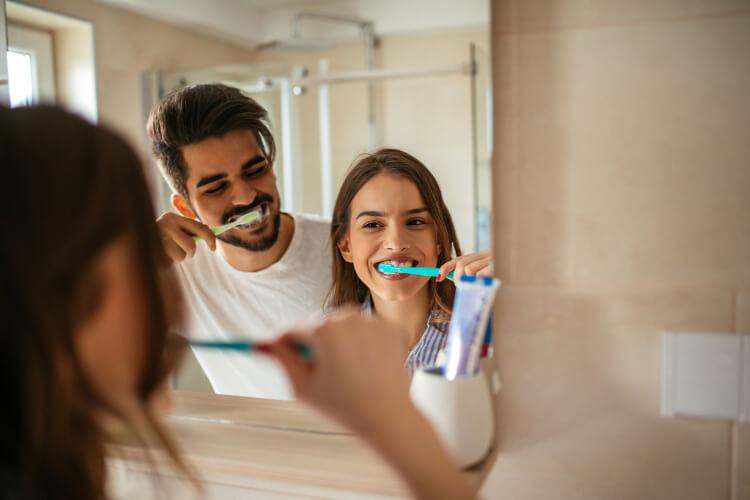 Hassas Dişlerin Nedeni Nedir? Nasıl Önlenir?-3