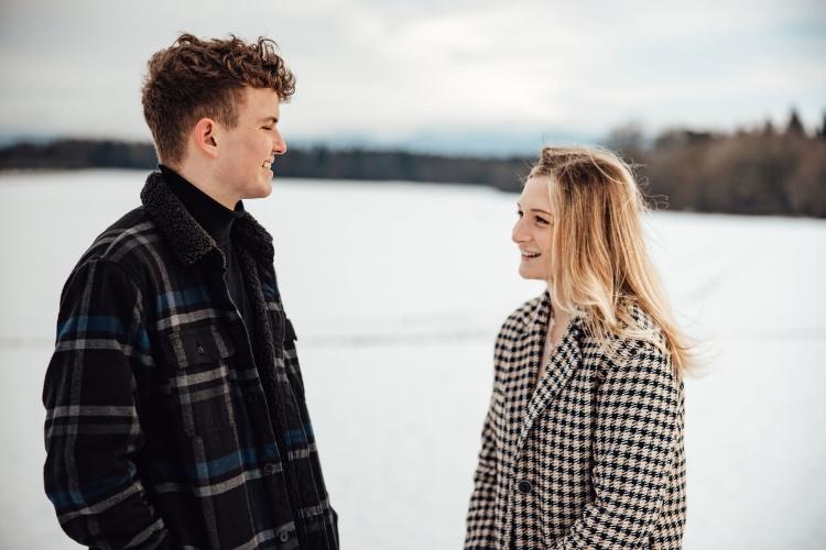 İlişkilerde Sağlıklı Sınırlar Nasıl Belirlenir ve Korunur?-1