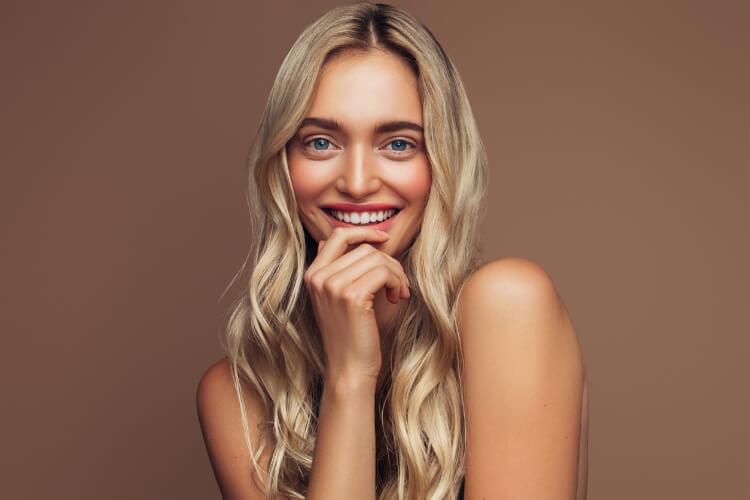 Saçlarınızı Olduğundan Daha Gür Gösterecek Saç Kesimleri-1