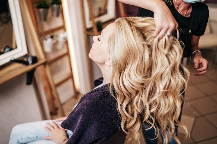 İncelen Saç Telleriyle Mücadelenin 5 Yolu-3