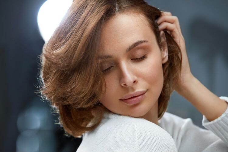 Yıpranmış Saçlar için Bakım Önerileri-1