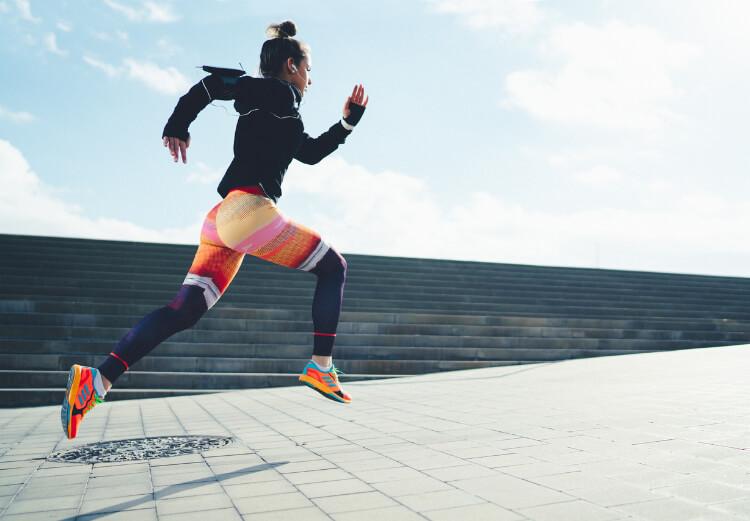 Spor Kıyafetlerinizi Trendlere Uygun Seçin-1